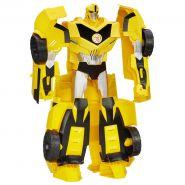 Супер Бамблби (Super Bumblebee), серия Роботы под прикрытием, TRANSFORMERS