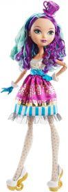 Кукла Мэдлин Хаттер (Madeline Hatter) 43 см, серия Страна Чудес, EVER AFTER HIGH