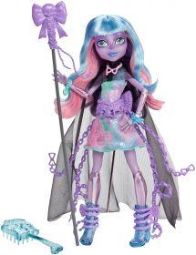 Кукла Ривер Стикс (River Styxx), серия Призраки, MONSTER HIGH