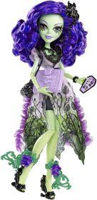 Кукла Аманита Найтшейд (Amanita Nightshade), MONSTER HIGH