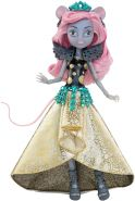Кукла Мауседес Кинг (Mouscedes King), серия Бу Йорк Бу Йорк, MONSTER HIGH