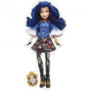 Кукла Иви (Evie), базовая, DESCENDANTS