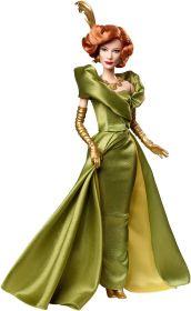 Кукла Леди Тремейн, серия Cinderella, DISNEY